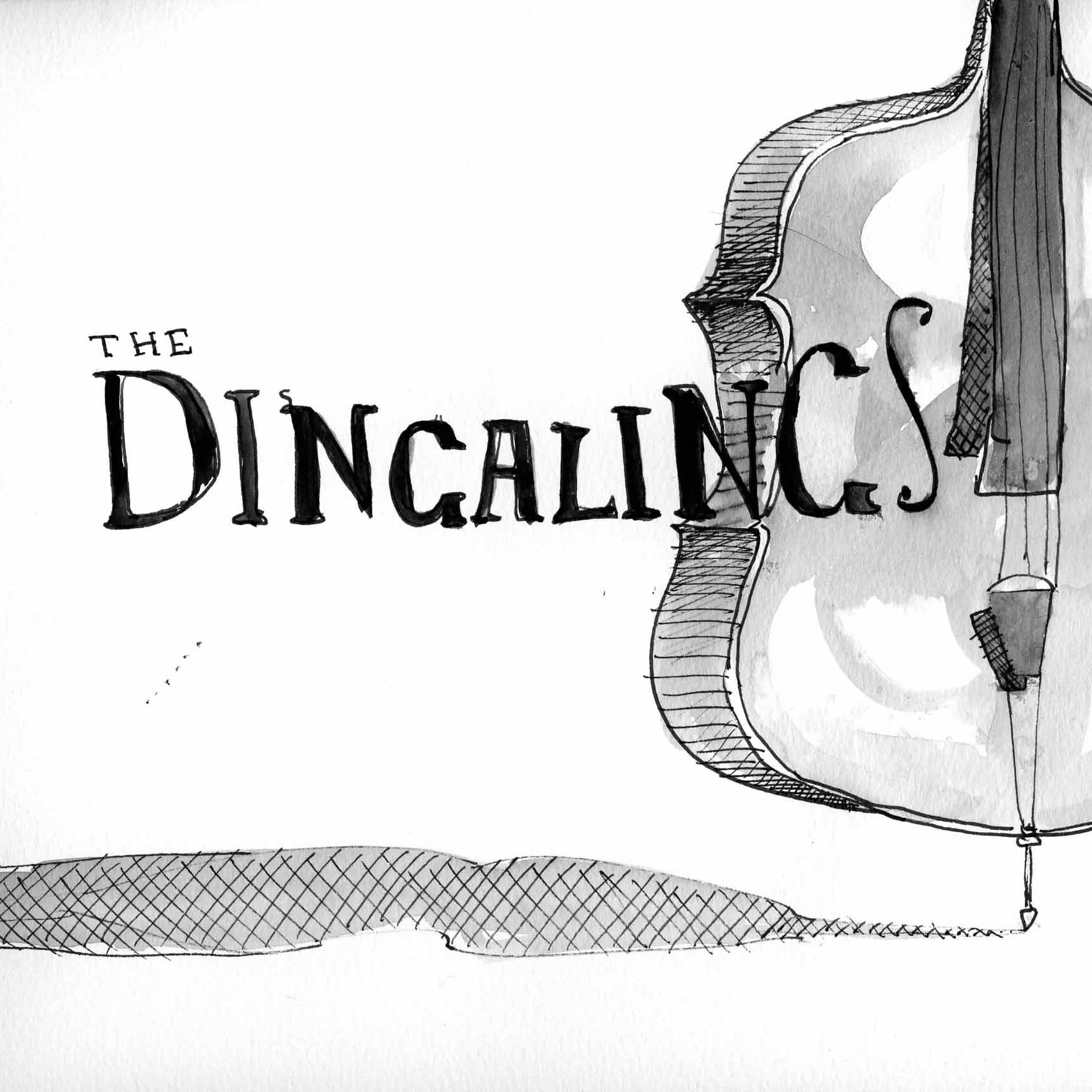 THE DINGALINGS songlist - The Dingalings play various music from the 1950's, and Rock and roll is a big part of our repertoire. At times or when requested, we love to play Jazz, Rhythm & Blues, Calypso, Country and other instrumental music such as surf rock.Artists: Chuck Berry, Bo Diddley, Fats Domino, Hank Williams, The Everly Brothers, Link Wray, Dick Dale, The Shadows, The Chantays, Roy Orbison, Big Joe Turner, ElvisSongs:'You Never Can Tell''Roll Over Beethoven''You Can't Catch Me''School Day''Maybellene''Rock and Roll Music''Too Much Monkey Business''Brown Eyed Handsome Man''Sweet Little Sixteen''No Money Down''Johnny B. Goode''Thirty Days''Memphis Tennesse' Chuck Berry/Elvis'Almost Grown''Back In the U.S.A.''Route 66''Jambalaya' Hank Williams'Who do you love'Blue Bayou'Rumble' Link Wray'Heartbreak Hotel''Comanche''Rebel Rouser''Ghost riders in the sky''Bombora' The Atlantics'Misirlou' Dick Dale'Apache' The Shadows'Sleep walk''Pipeline' The Chantays'Blue Berry Hill' Fats Domino'Blue Monday''one after 909' the Beatles'Shake, rattle and roll''Devoted'Instrumental Jazz can be played over dinnertime or when requested.