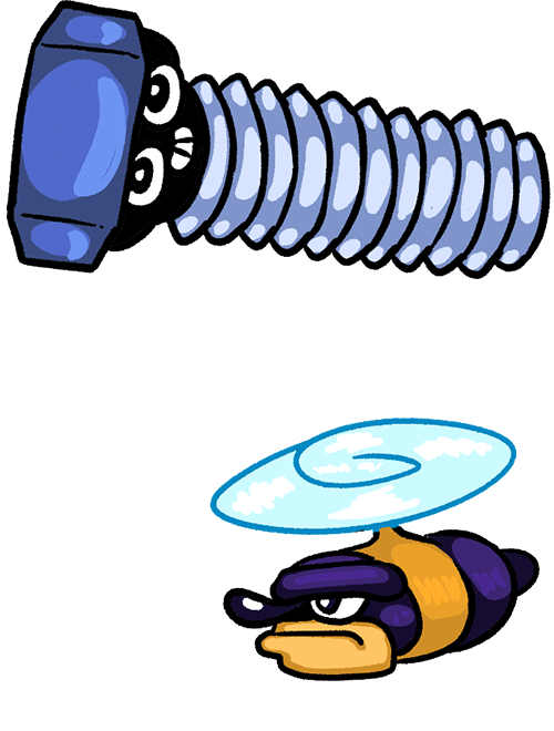 Screw and Bee.png