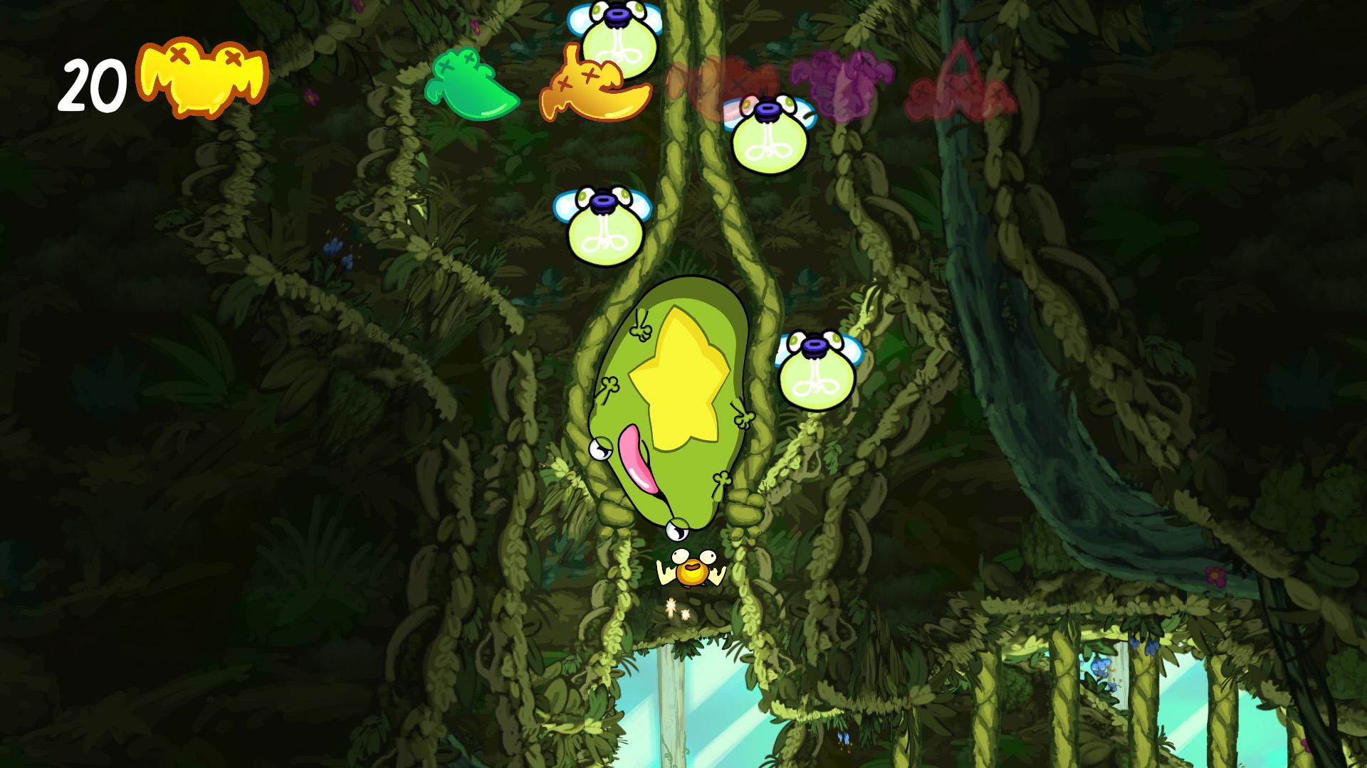 Pump the Frog screen_1920x1080_2018-11-22_11-15-49.jpg
