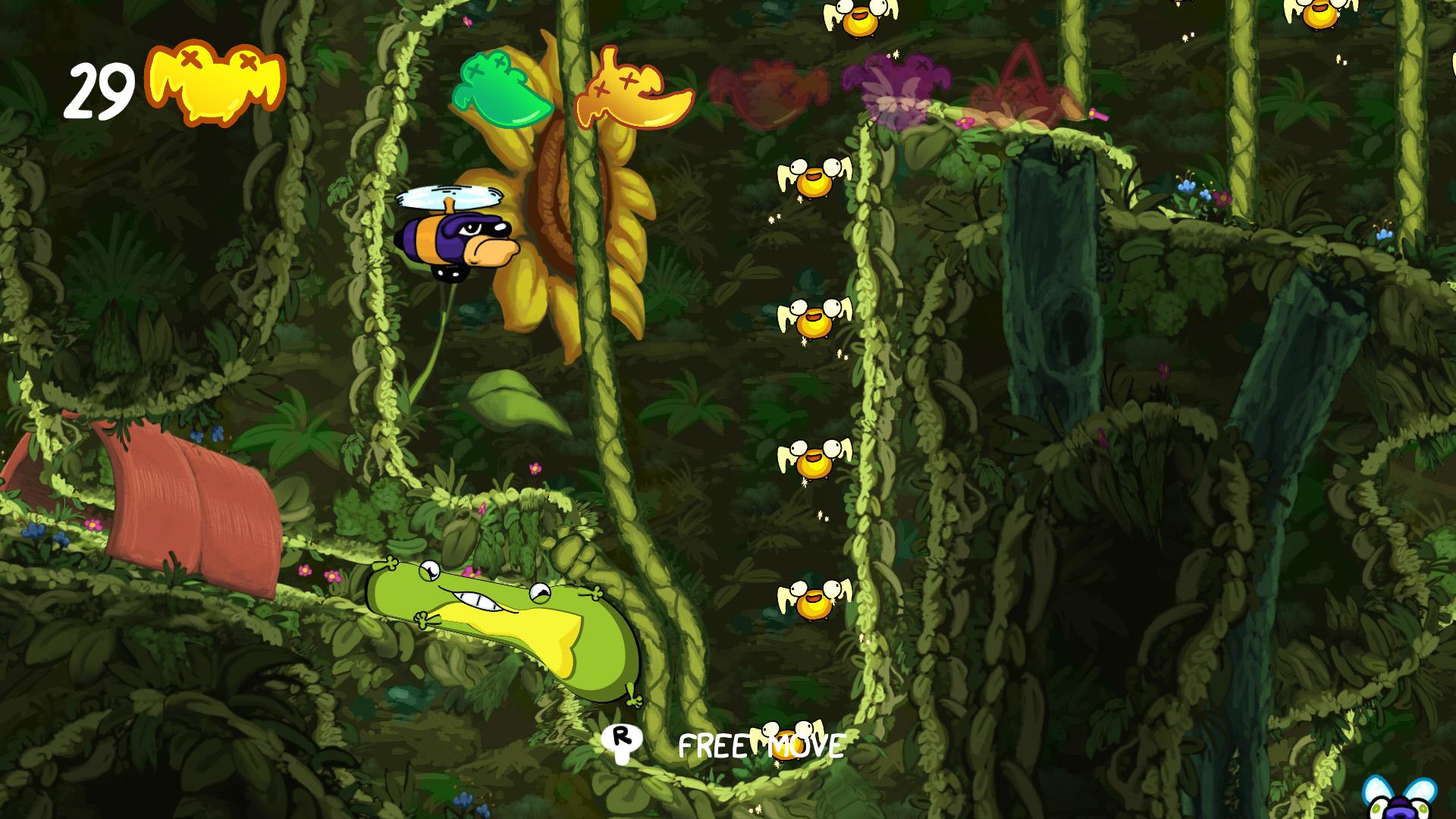 Pump the Frog screen_1920x1080_2018-11-22_11-16-10.jpg