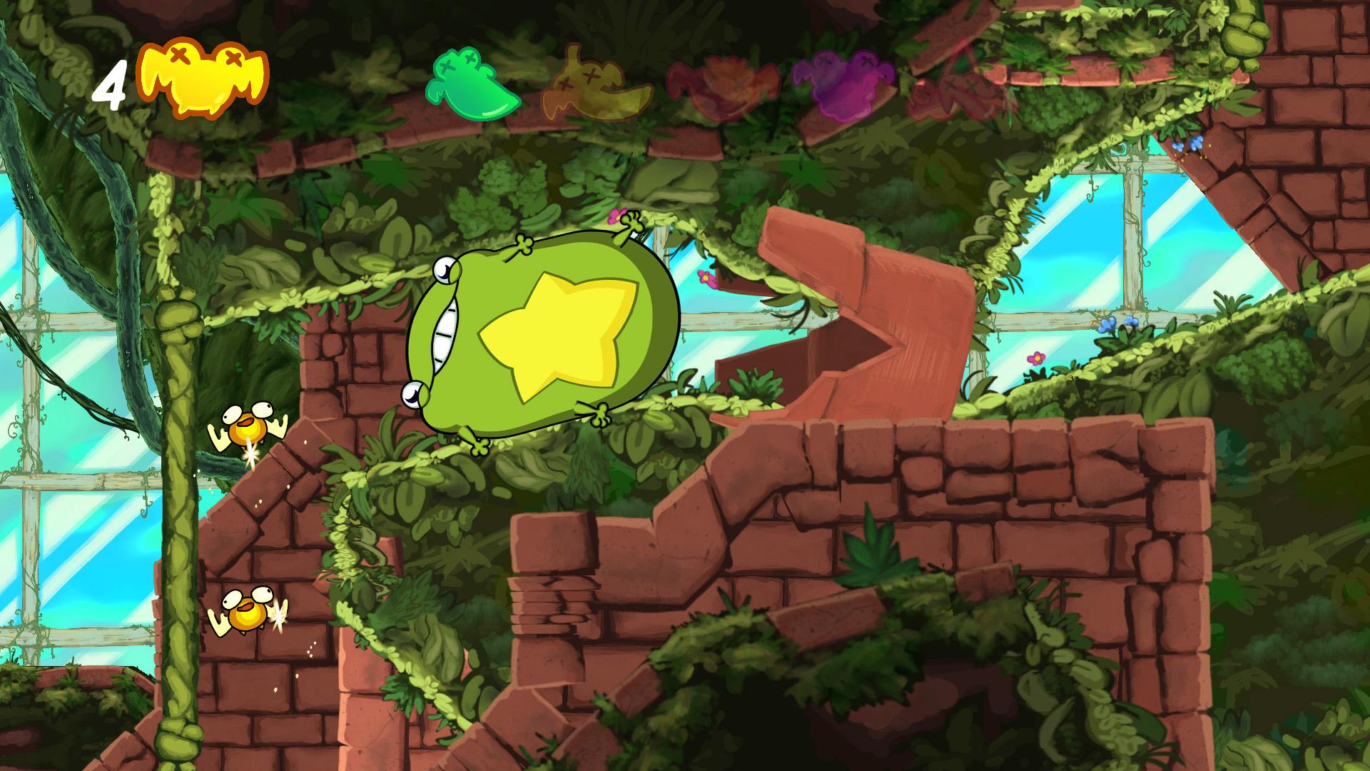 Pump the Frog screen_1920x1080_2018-11-22_11-33-26.jpg