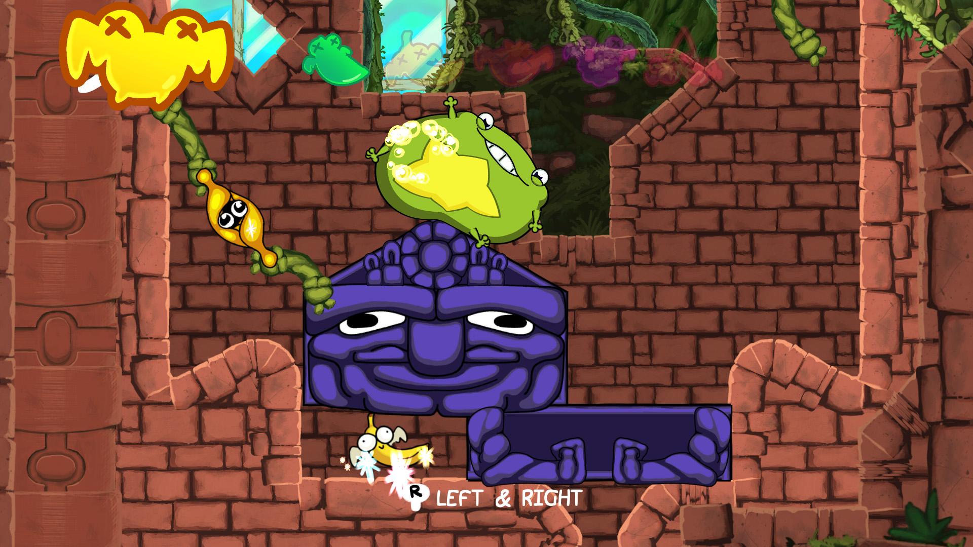 Pump the Frog screen_1920x1080_2018-11-22_11-33-35.jpg