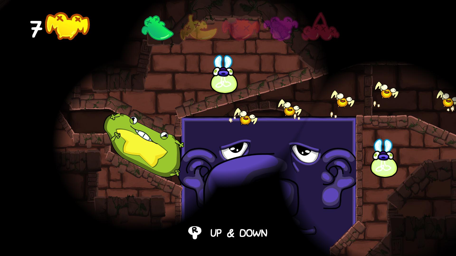 Pump the Frog screen_1920x1080_2018-11-22_11-40-27.jpg