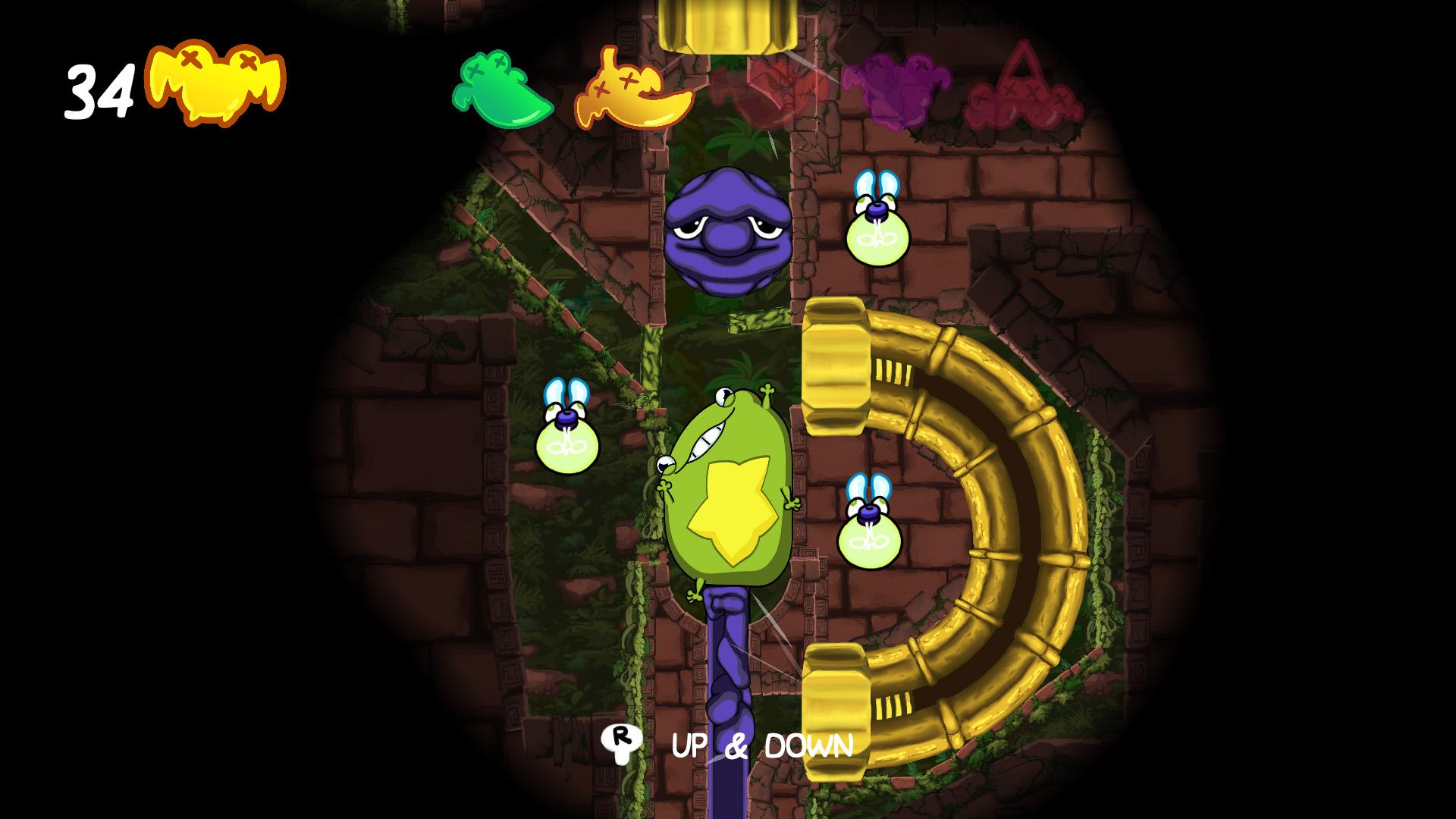 Pump the Frog screen_1920x1080_2018-11-22_11-41-06.jpg