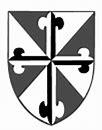 Union der Dominikanerinnen