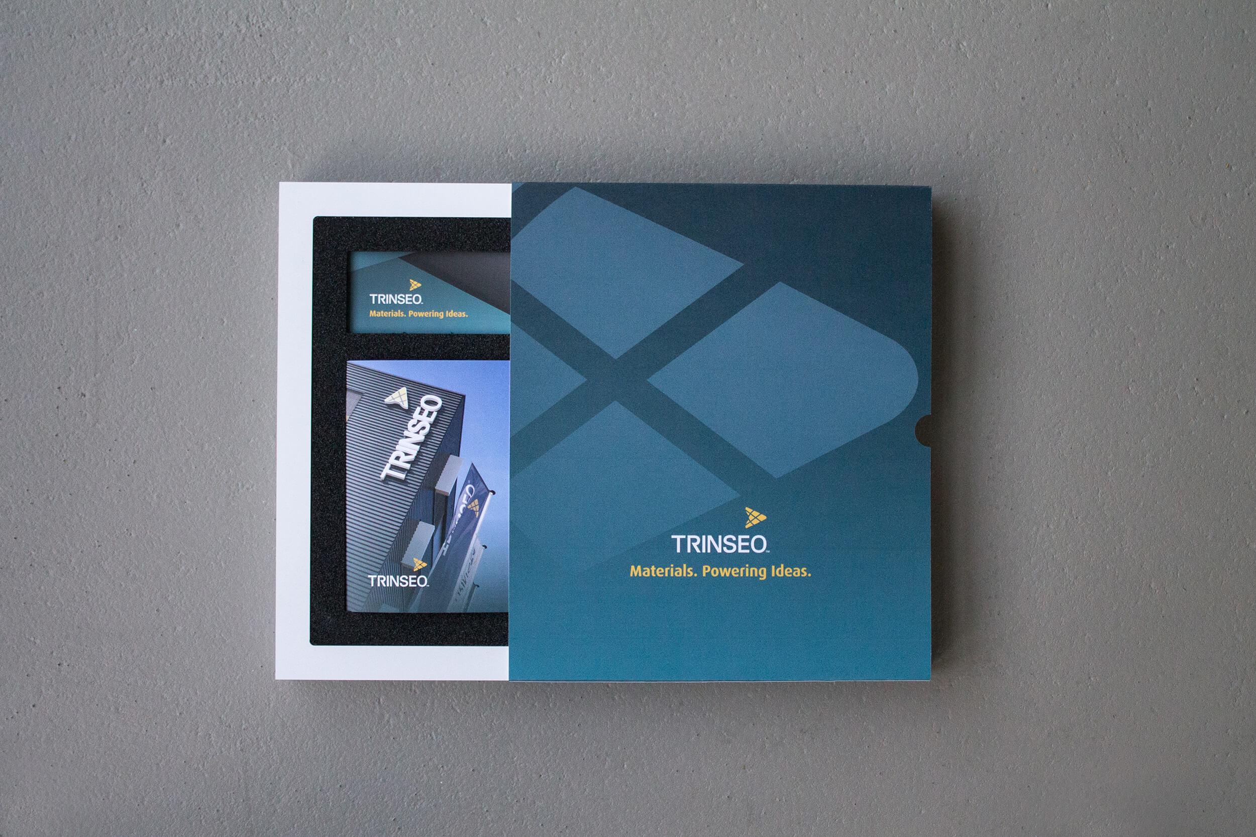 Trinseo-box-3.jpg