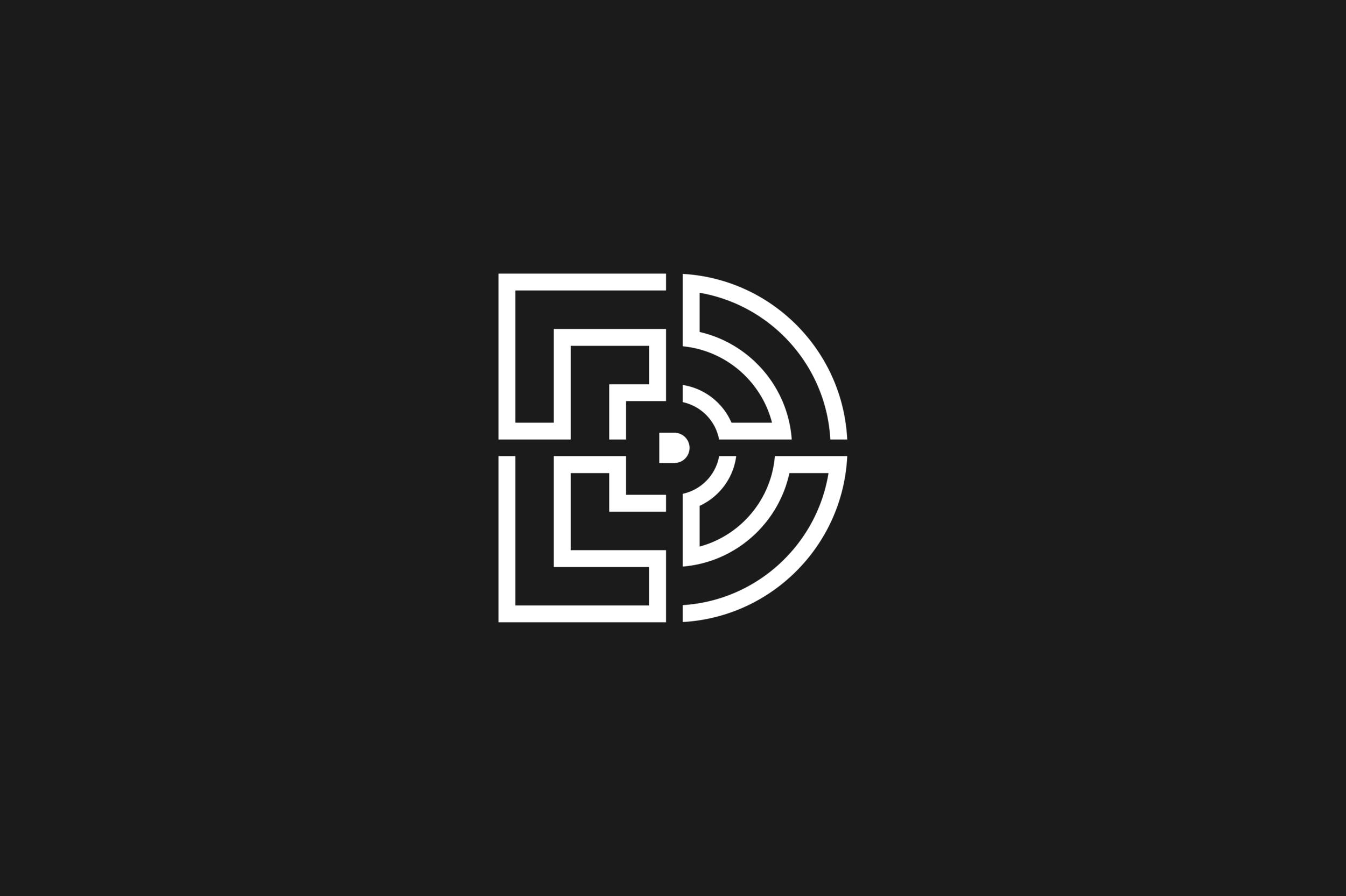 DMARC_Dienst_strategie.png