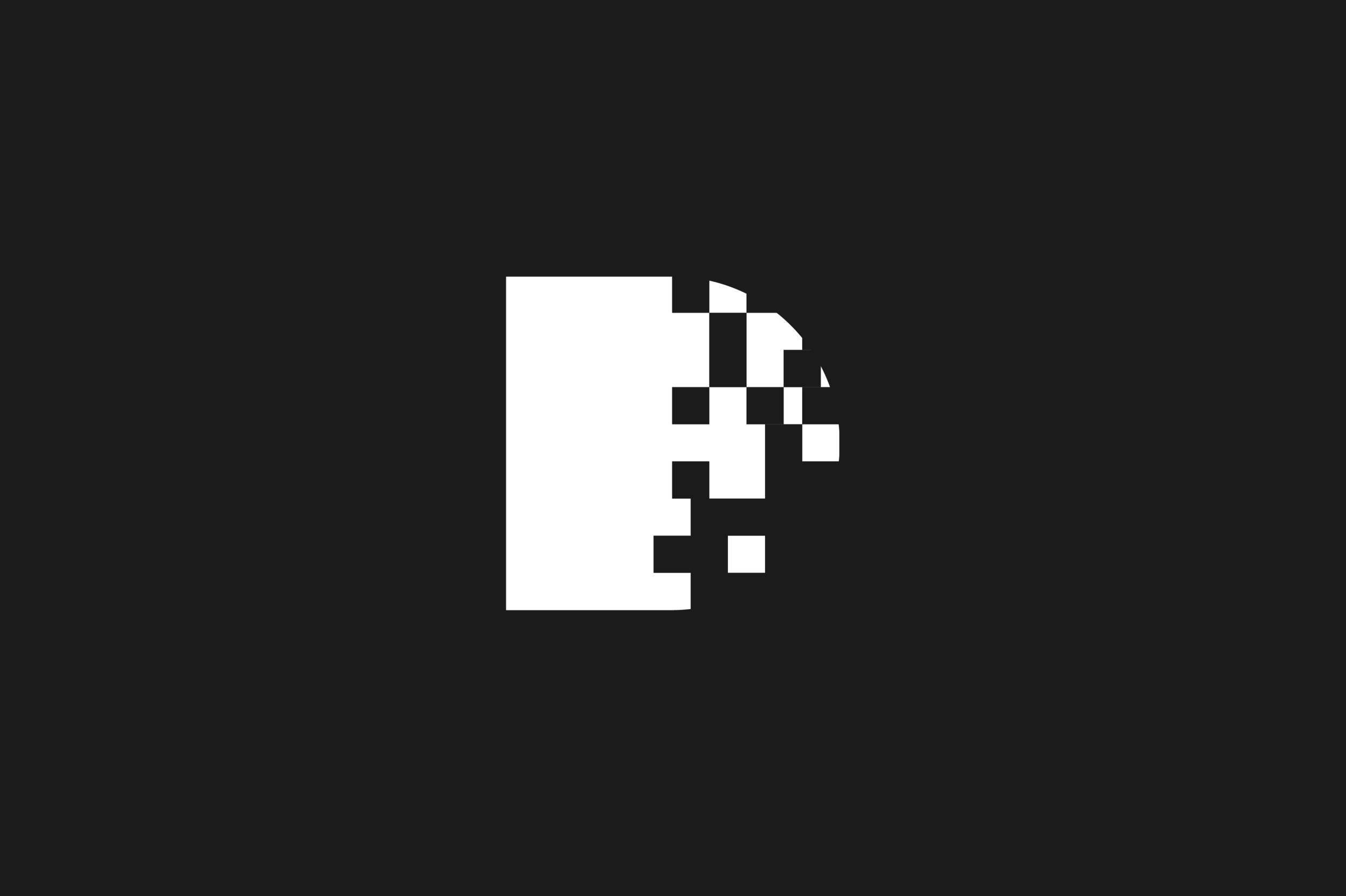 DMARC_Dienst_digitaal.png