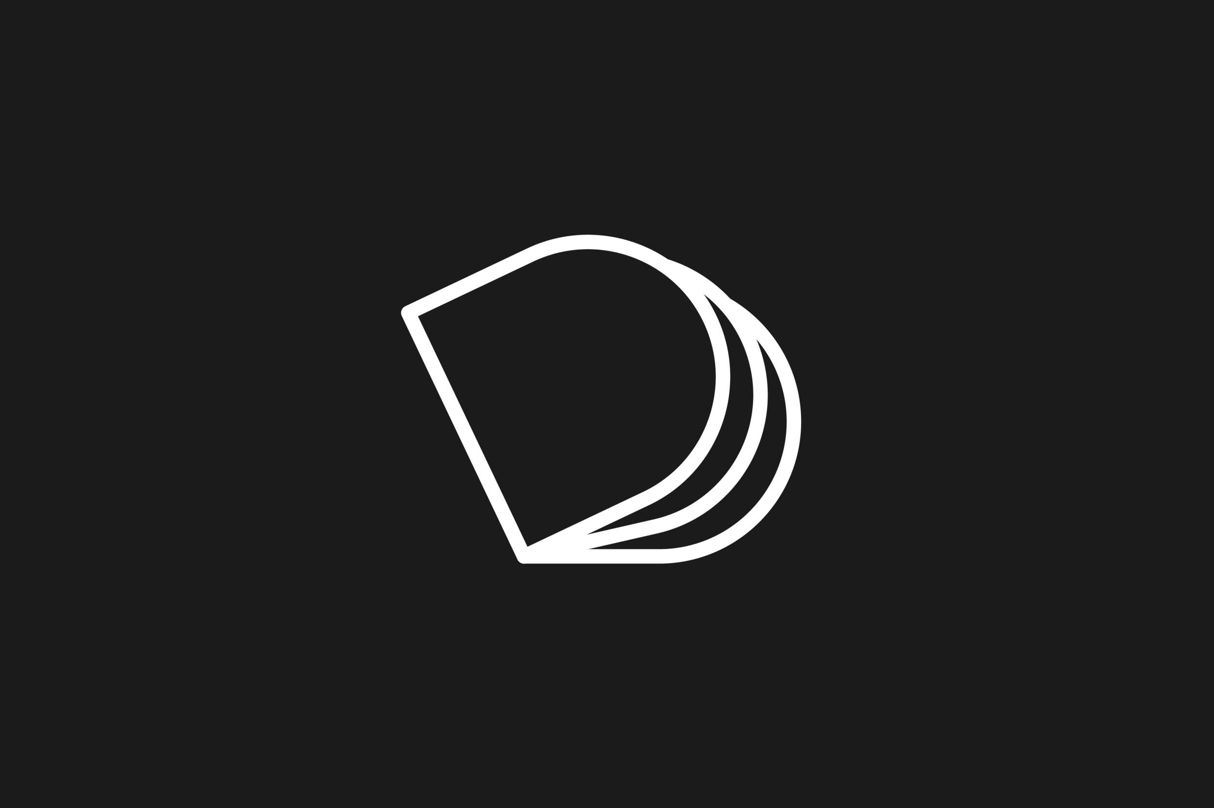 DMARC_Dienst_magazine.png