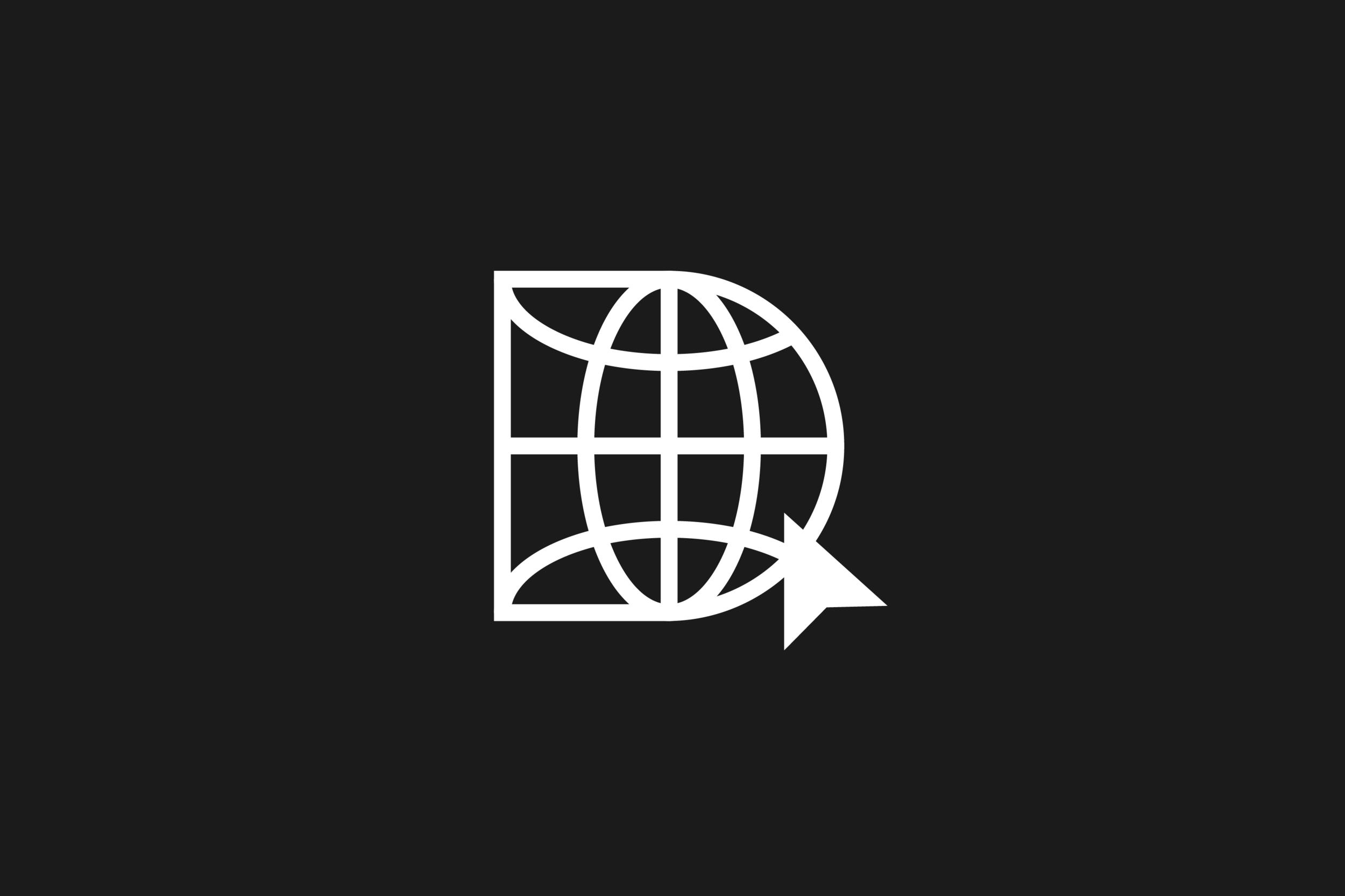 DMARC_Dienst_online.png