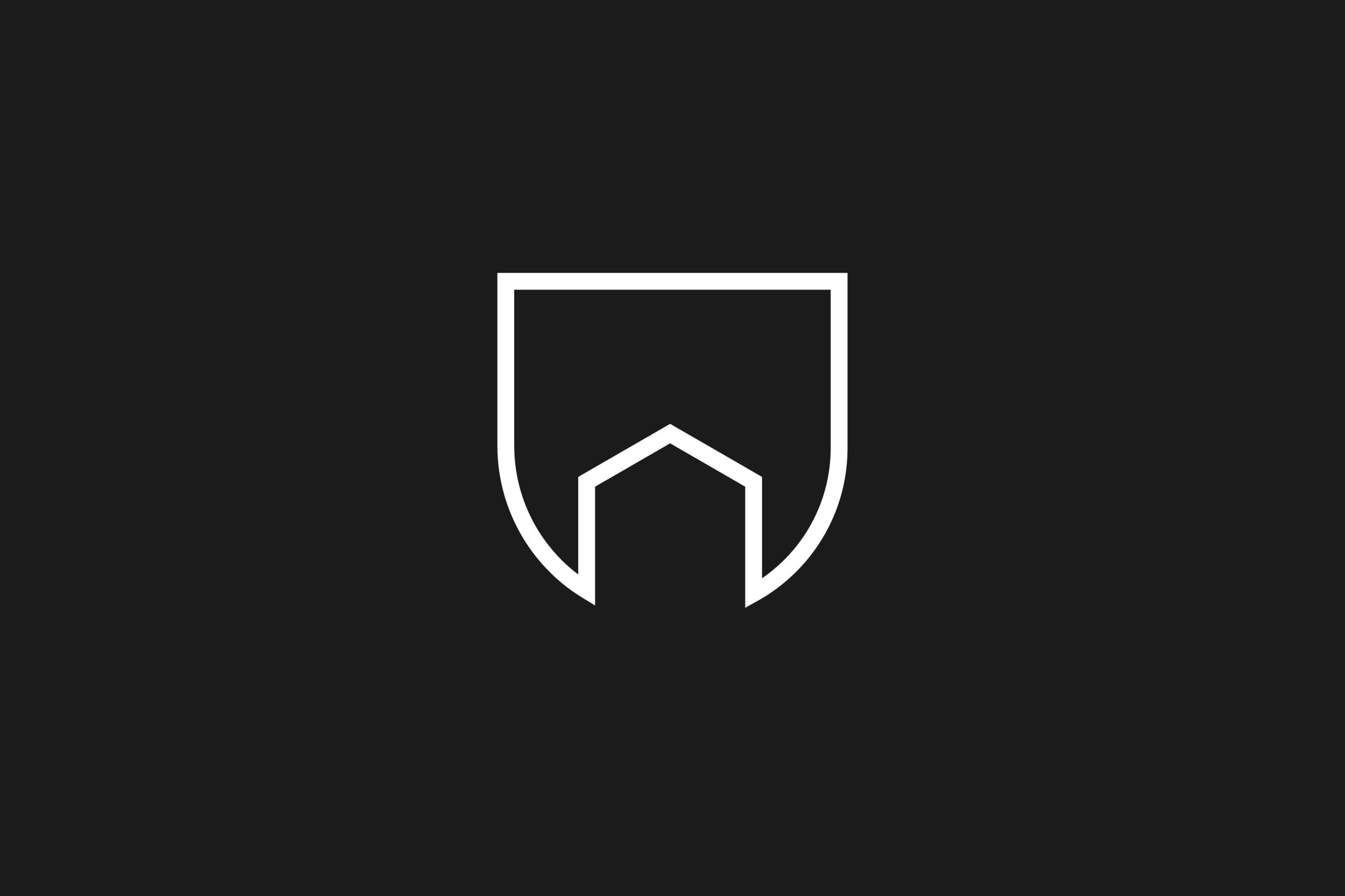 DMARC_Dienst_vastgoed.png