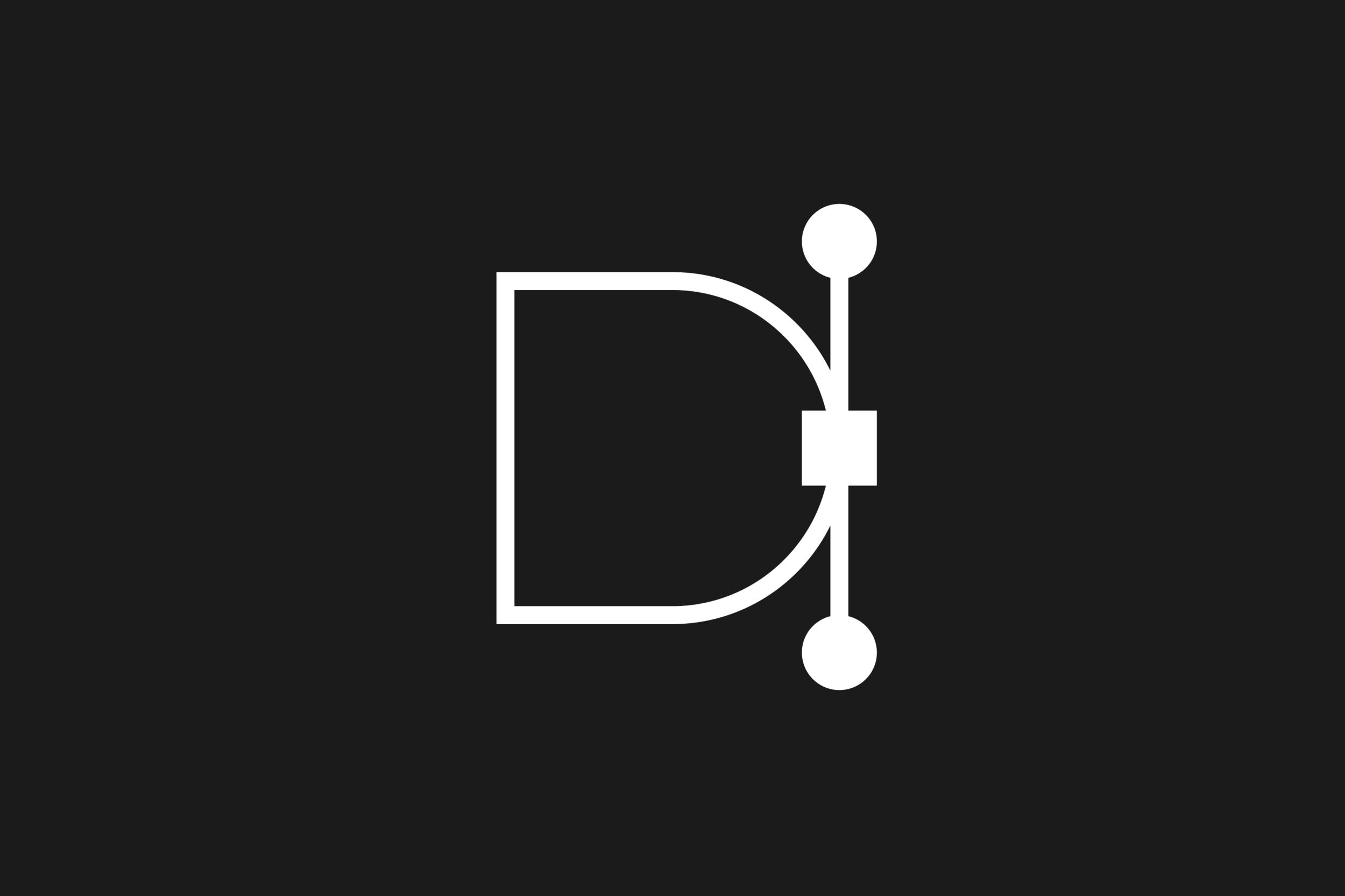 DMARC_Dienst_ontwerp.png