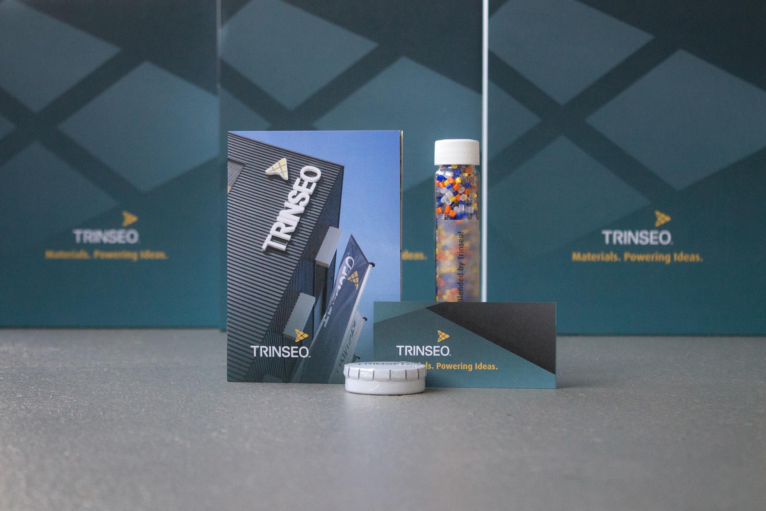 Trinseo-box-10.jpg