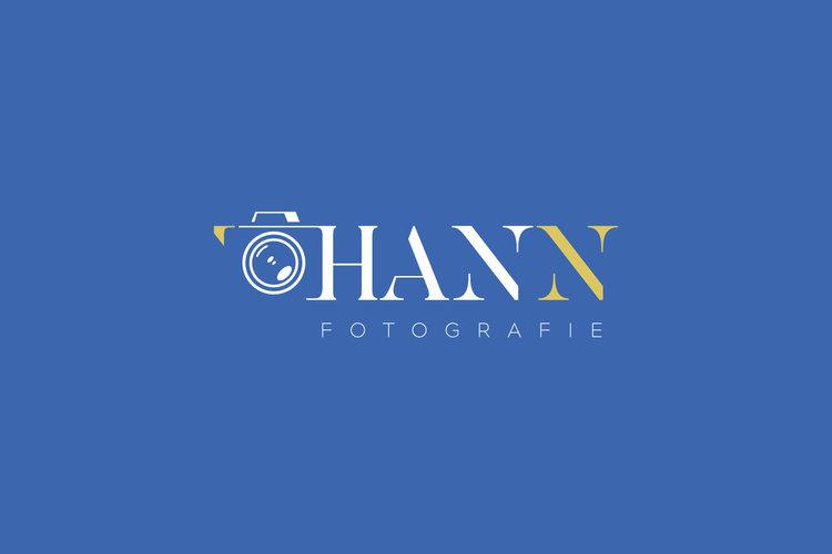 Logo_Huisstijl_Rob-29.jpg
