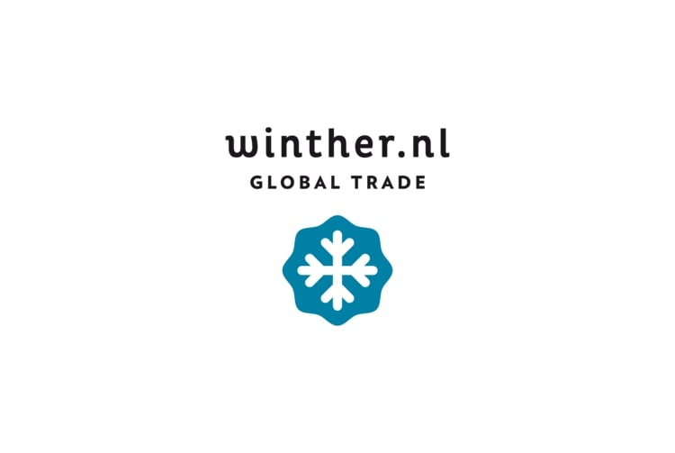 Logo_Huisstijl_Rob-07 (1).jpg