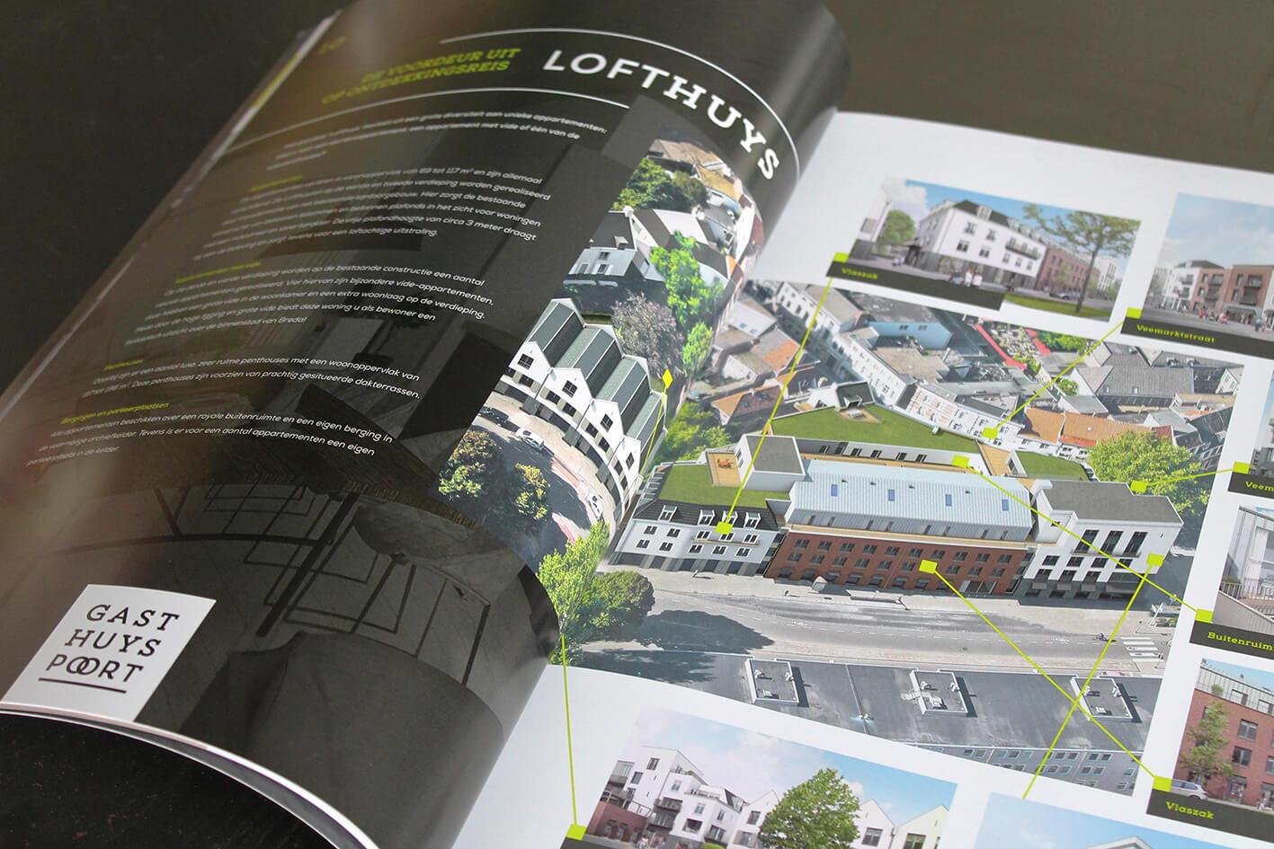 Brochure2 2.jpg