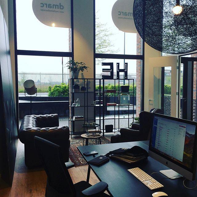 #DMARC #Breda #station #werkenaanhetspoor #reclamebureau #marketing #communicatie #design #koffie #dezeeuwsebranding #vastgoed #horeca #b2b #mkb #zeeland #reclame #etc