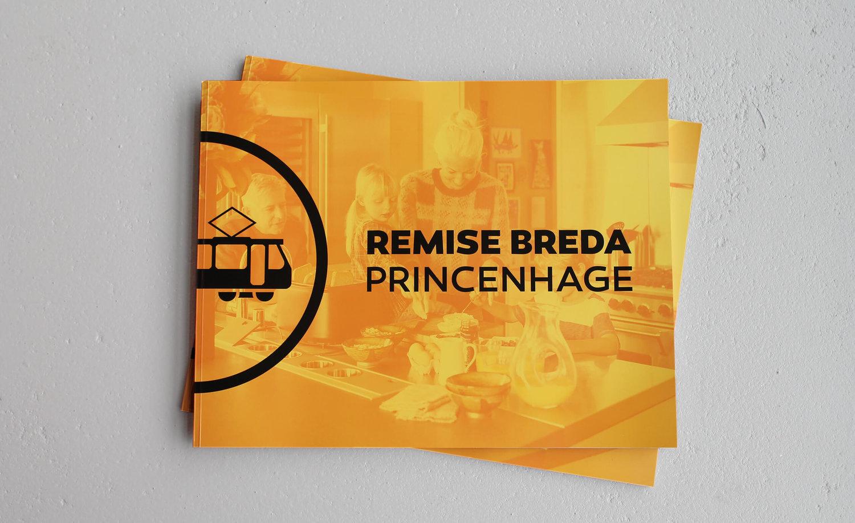 RemiseBreda2.jpg