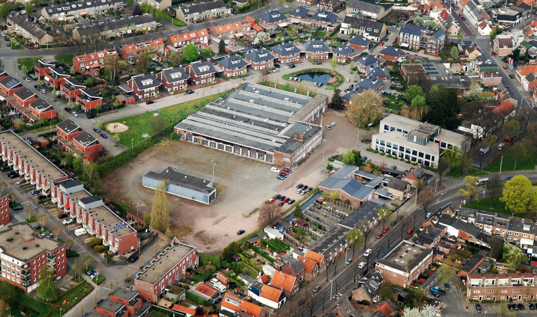 Remise_Breda.jpg