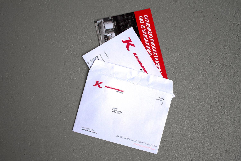 Kassbohrer_05.jpg