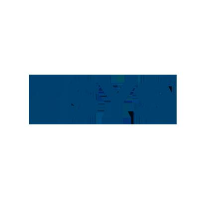 TSYS_SM.png