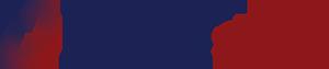 KNET Sysco_Logo_B.png
