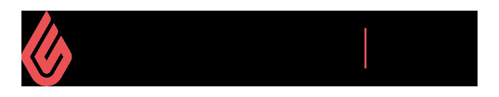 LS_eCom-Horizontal_Black.png