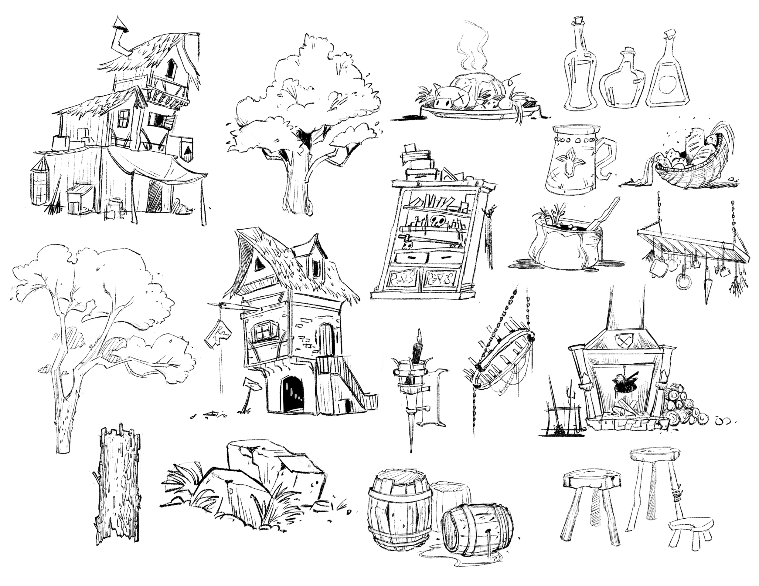 prop sketches letter.png