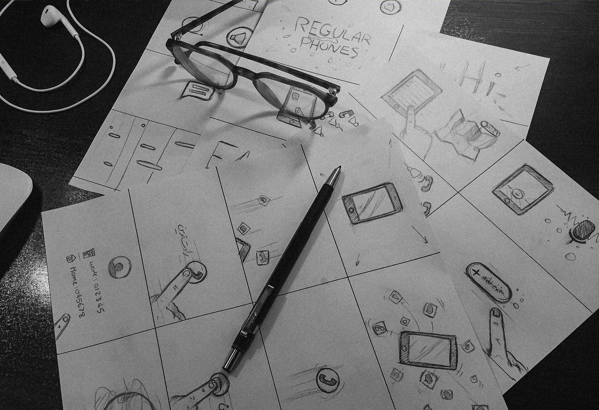06_Storyboard.JPG