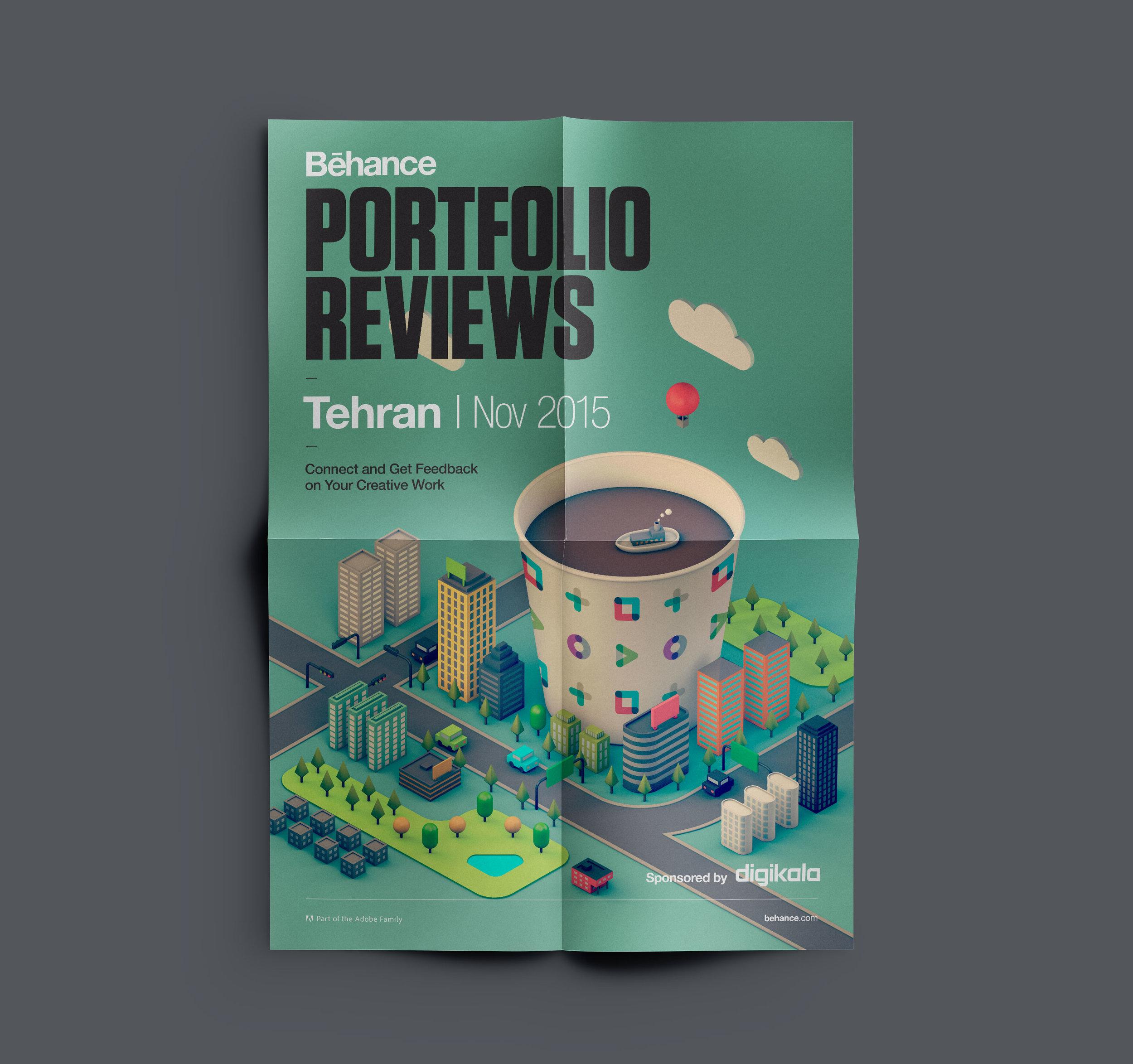 Be_Reviews_02_Poster.jpg