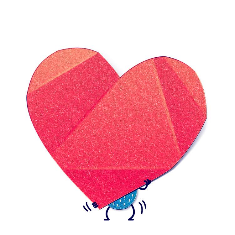 07_Love.jpg