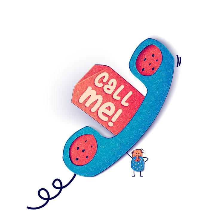 25_Call_me.jpg