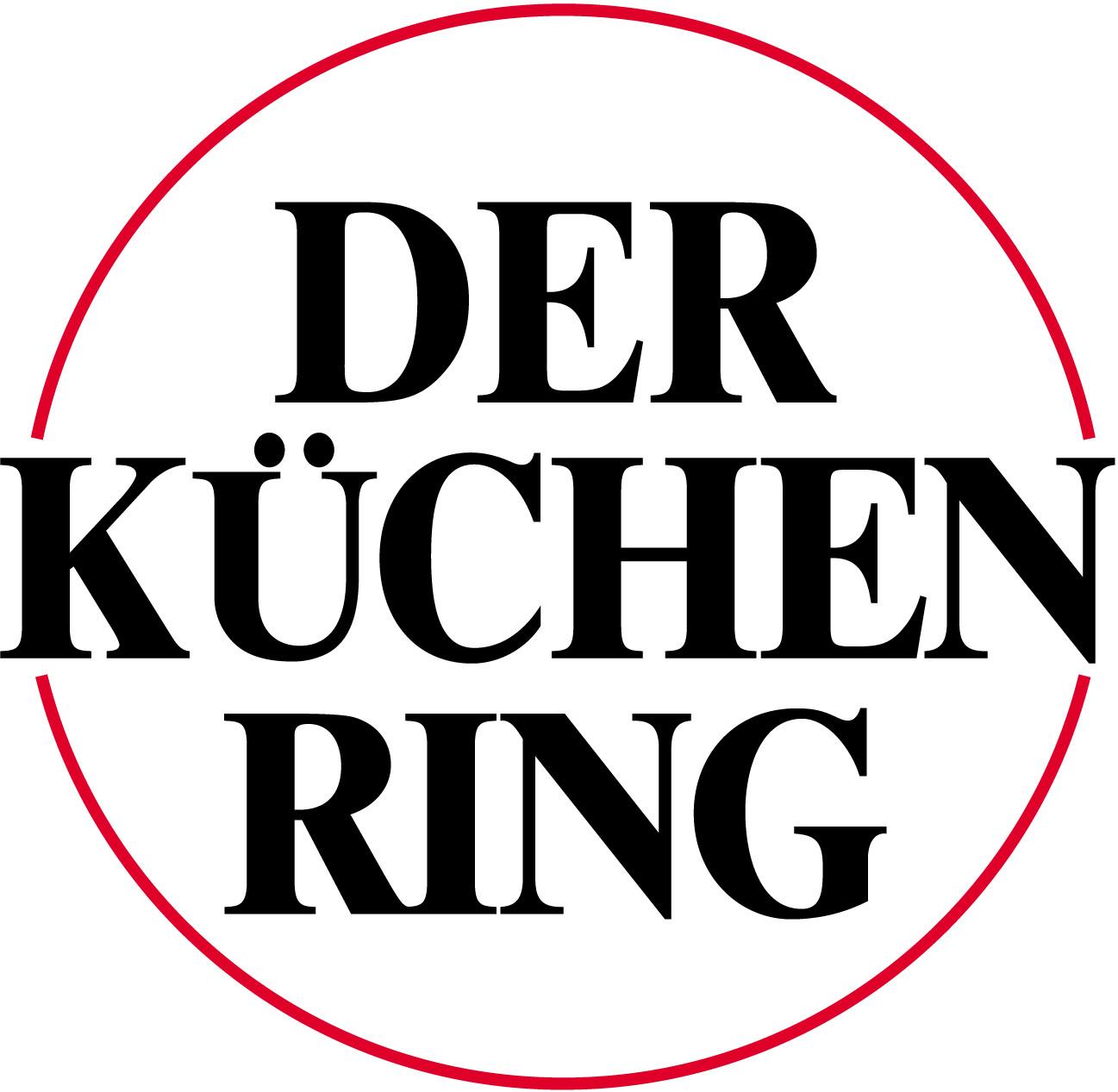 Ulbrich Küchen OHG ist Mitglied von DER KÜCHENRING - 700 Verkaufsstellen in Deutschland – DER KÜCHENRING ist eine starke Gemeinschaft! Mehr als 50.000 zufriedene Kunden im Jahr belegen, dass Sie unseren Fachhändlern vertrauen können. Bei uns erhalten Sie erprobte Qualität, ausgesuchten Service und – aufgrund der Stärke der Gemeinschaft – auch ein hervorragendes Preis-Leistungsverhältnis.Weitere Informationen dazu finden Sie unter www.kuechenring.de