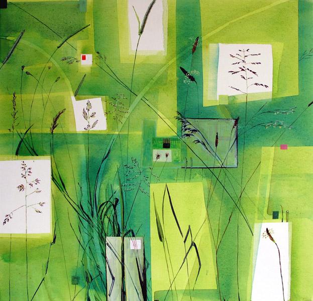 8 GræsAcryl. 80x80. 8.jpg