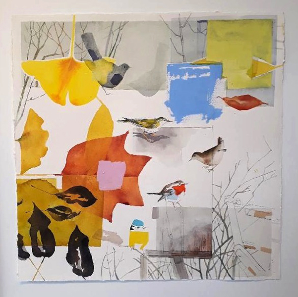 1.Fugle i haven.jpg
