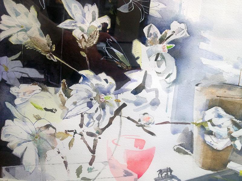 10.Magnoliagren .jpg