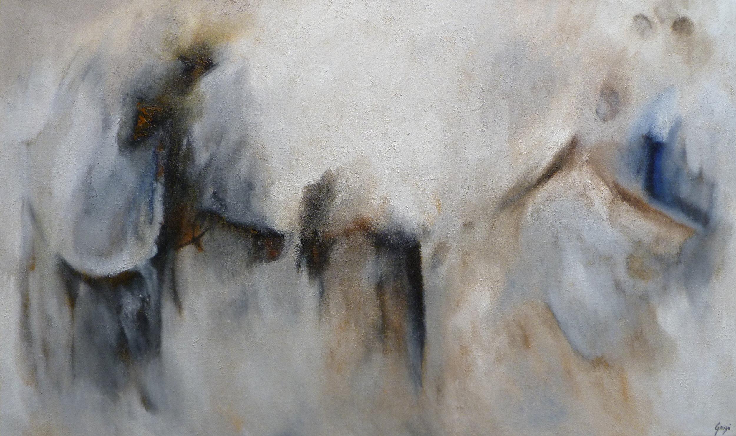 05 En enero 76 x 126 cm 2011 copy.JPG