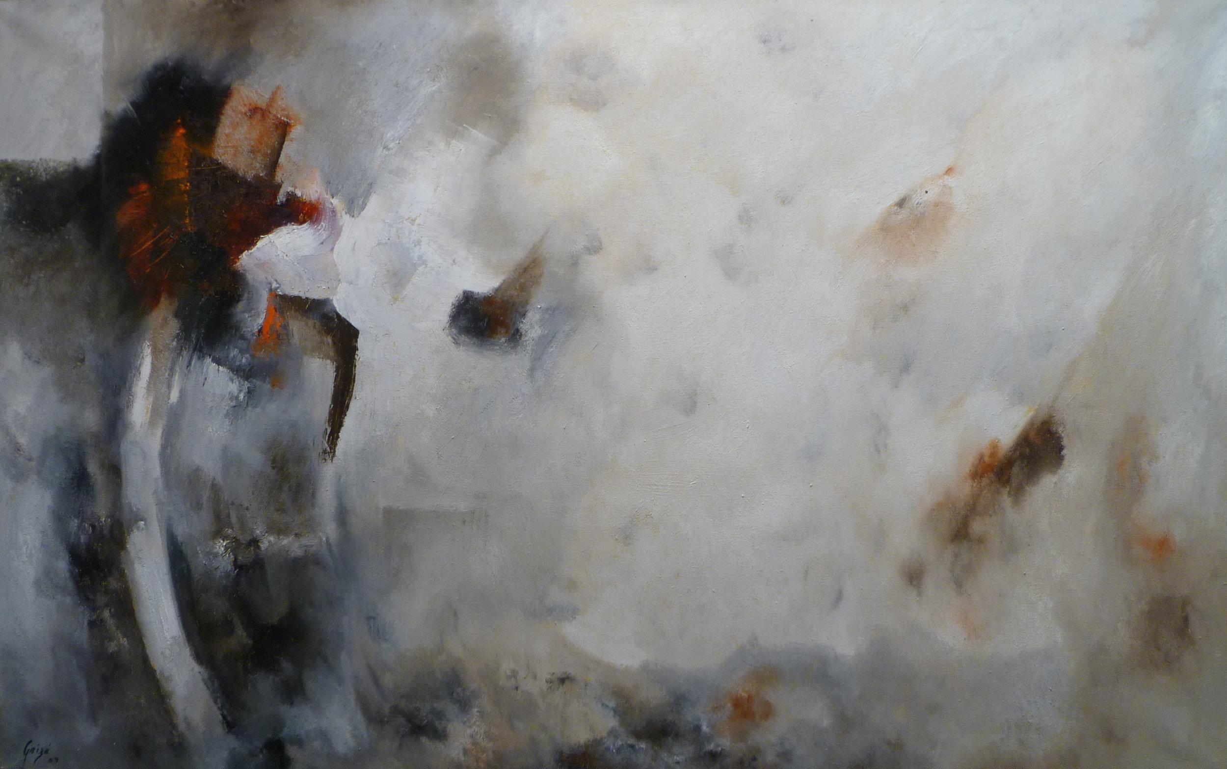 13 Entre escombros anónimos 100 x 160 cm 2009 copy.JPG