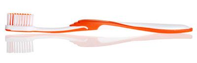 Orange Toothbrush.jpg