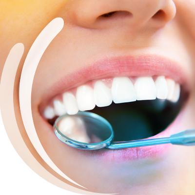 Teeth Whitening.png