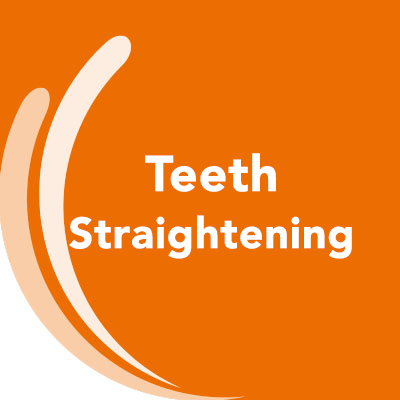 Teeth Straightening Overlay.png