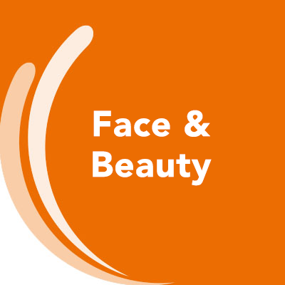 Face and Beauty Overlay.png