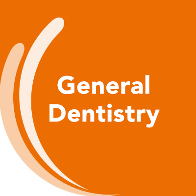 General Dentistry Overlay.png