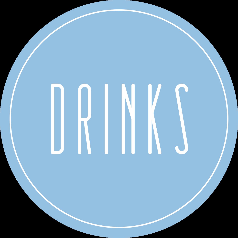 DRINKS_WEBSITE_V2.png