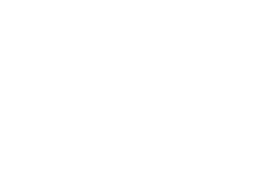 GEST_Tagline_White_Transp Background_web footer.png