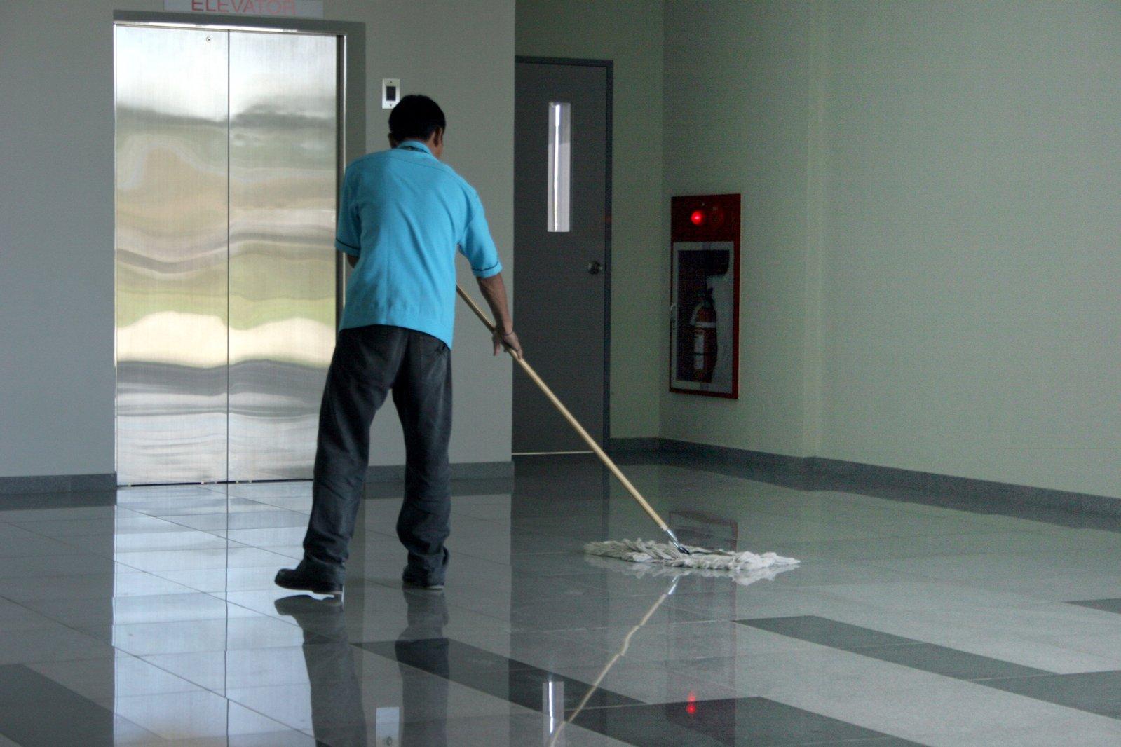 clean-well-1230060.jpg