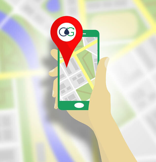navigation-cleango.jpg