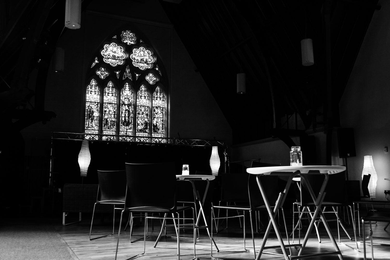 Duncairn Theatre Space.jpg