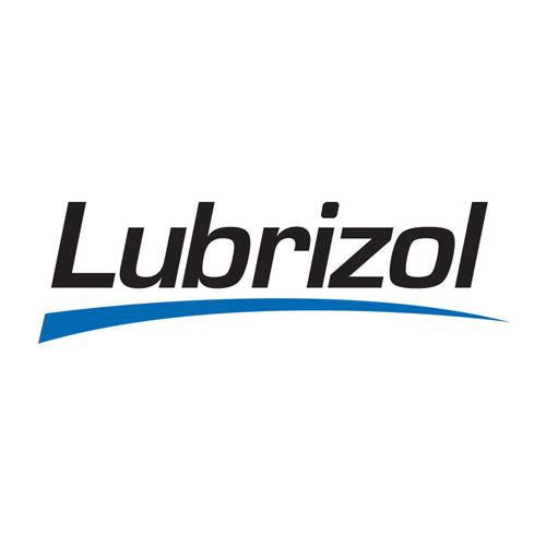 Lubrizol.jpg