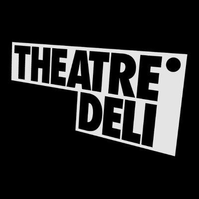 TheatreDeliLogo.jpg